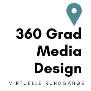 360 Grad Media Design